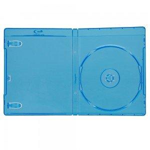 Blu-Ray Single Full Sleeve 10mm