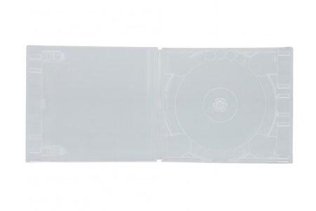 Digital Media Packaging Zenith Security CD