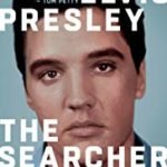 ELVIS PRESLEY, THE SEARCHER