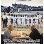 LONG TIME COMING: 1955 BASEBALL STORY