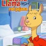 LLAMA, LLAMA, RED PAJAMA