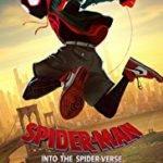 Spider-Man - Into the Spider-Verse