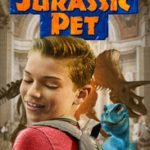 ADVENTURES OF JURASSIC PET
