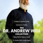 DR ANDREW WEIL COLLECTION