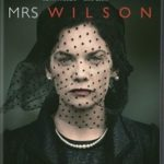 MRS WILSON (MASTERPIECE)