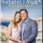 PERFECT BRIDE - WEDDING BELLS