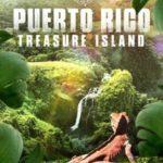 PUERTO RICO, TREASURE ISLAND