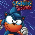 SONIC THE HEDGEHOG - COMPLETE SERIES