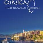 CORSICA - MEDITERRANEAN SPLENDOUR