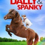 ADVENTURES OF DALLY & SPANKY