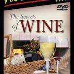 FUN TO KNOW - SECRETS OF WINE