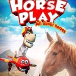 HORSEPLAY: ALL ABOUT HORSES (BRAINYPANTS)