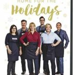 America's Test Kitchen - Home for the Holidays