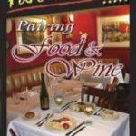 fun to know pairing food & wine