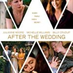 AFTER THE WEDDING (subtitles)