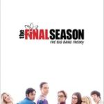BIG BANG THEORY SSN 12 (FINAL)