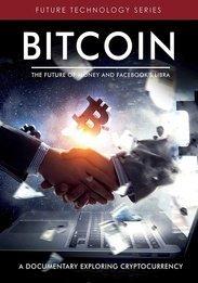 Bitcoin Explained