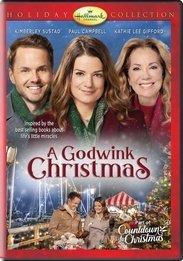 Godwink Christmas (Hallmark)