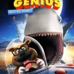 Jurassic Genius - Great Big Sharks