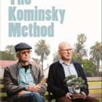 Kominsky Method - Season 1