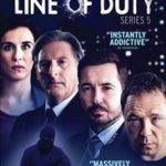 Line of Duty Season 5