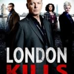 London Kills Season 1