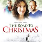 Road to Christmas (Hallmark)