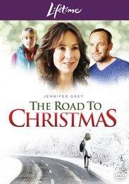 Road to Christmas (Hallmark)