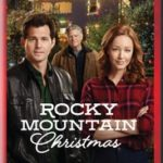 Rocky Mountain Christmas (Hallmark)