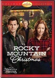 Rocky Mountain Christmas (Hallmark)