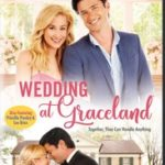 WEDDING AT GRACELAND (HALLMARK)