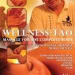Wellness TAO - Massage for Complete Body