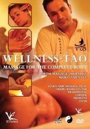 Wellness TAO - Massage for Complete Body