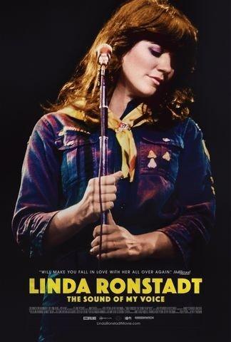 LINDA RONSTADT - MY VOICE