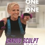 30 MINUTES TO FITNESS - CARDIO SCULPT