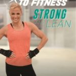30 MINUTES TO FITNESS - STRONG