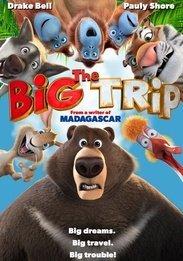THE BIG TRIP