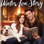 WINTER LOVE STORY (HALLMARK)