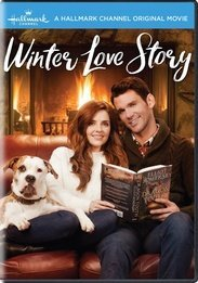 WINTER LOVE STORY (HALLMARK)