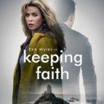 KEEPING FAITH SERIES 1