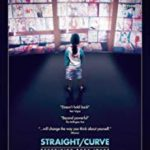 STRAIGHT:CURVE REDEFINING BODY IMAGE