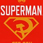 SUPERMAN - RED SON (COMBO ONLY)