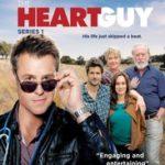 HEART GUY SERIES 1