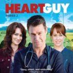 HEART GUY SERIES 2
