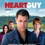 HEART GUY SERIES 3