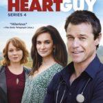 HEART GUY SERIES 4