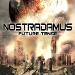 NOSTRADAMUS FUTURE TENSE