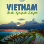 PASSPORT TO THE WORLD: VIETNAM