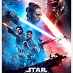 STAR WARS RISE OF SKYWALKER (COMBO ONLY)