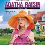 AGATHA RAISIN SERIES 2